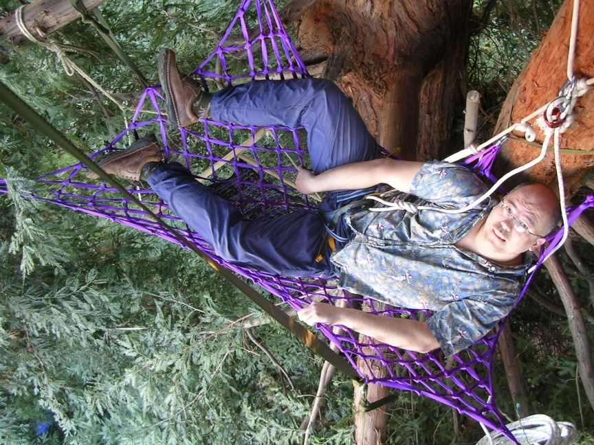 profits are used to provide free hammocks for ugandans in need of a cozy place to sleep  stitch uganda together our grassroots organization     treehouse hammocks  u0026 hanging hugs  rh   solomax